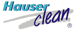 Powered By Hauser-clean Shopping